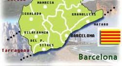 Study spanish in Barcelona